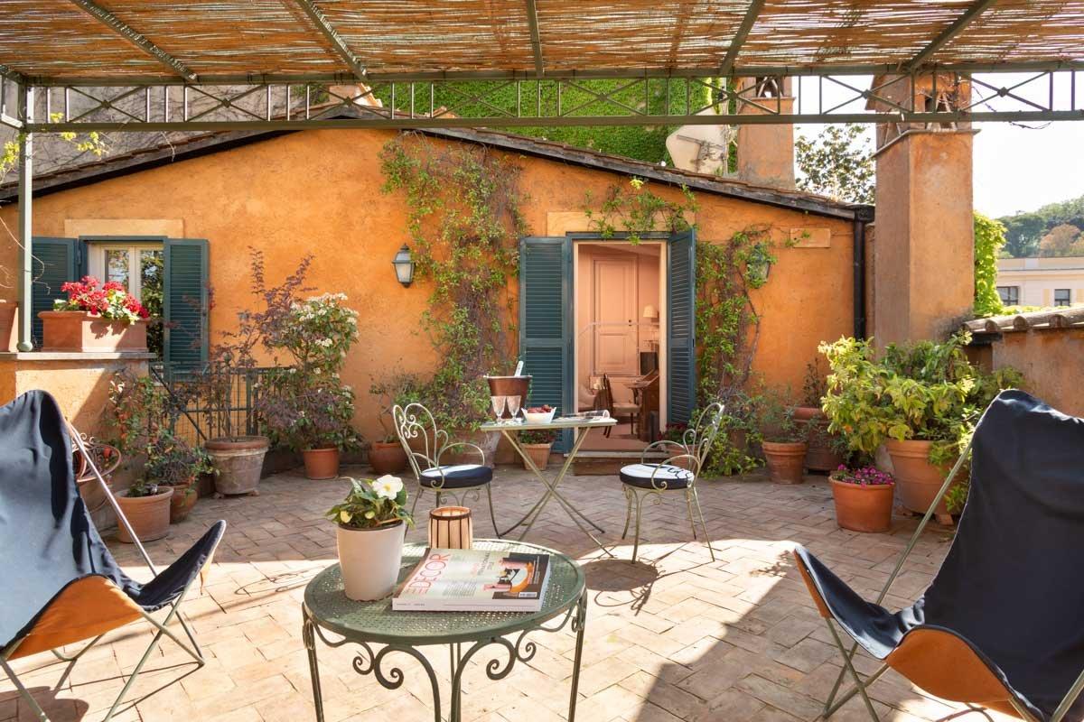 luxury-italian-villas-LIV-Garibaldi11-1