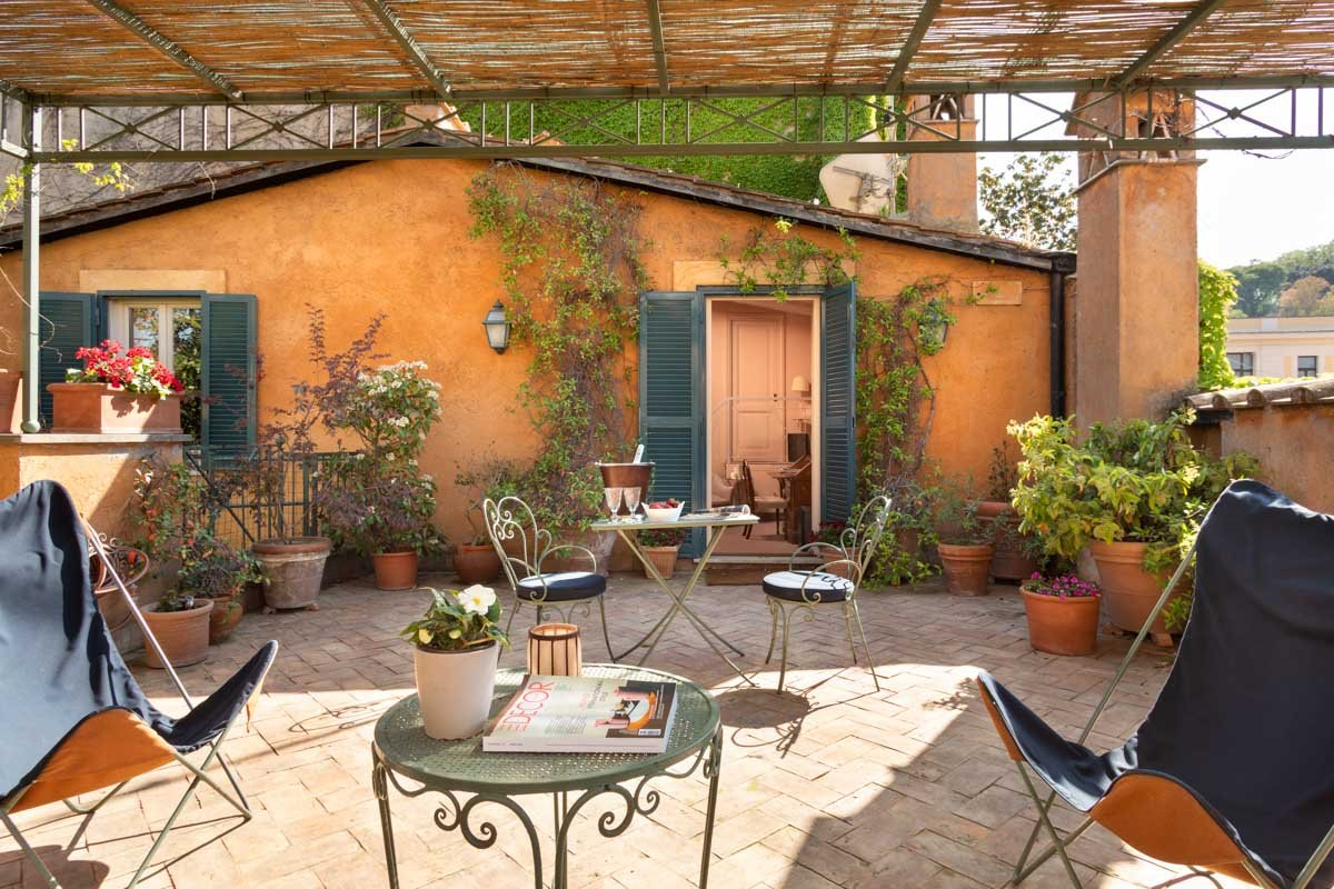 luxury-italian-villas-LIV-Garibaldi11