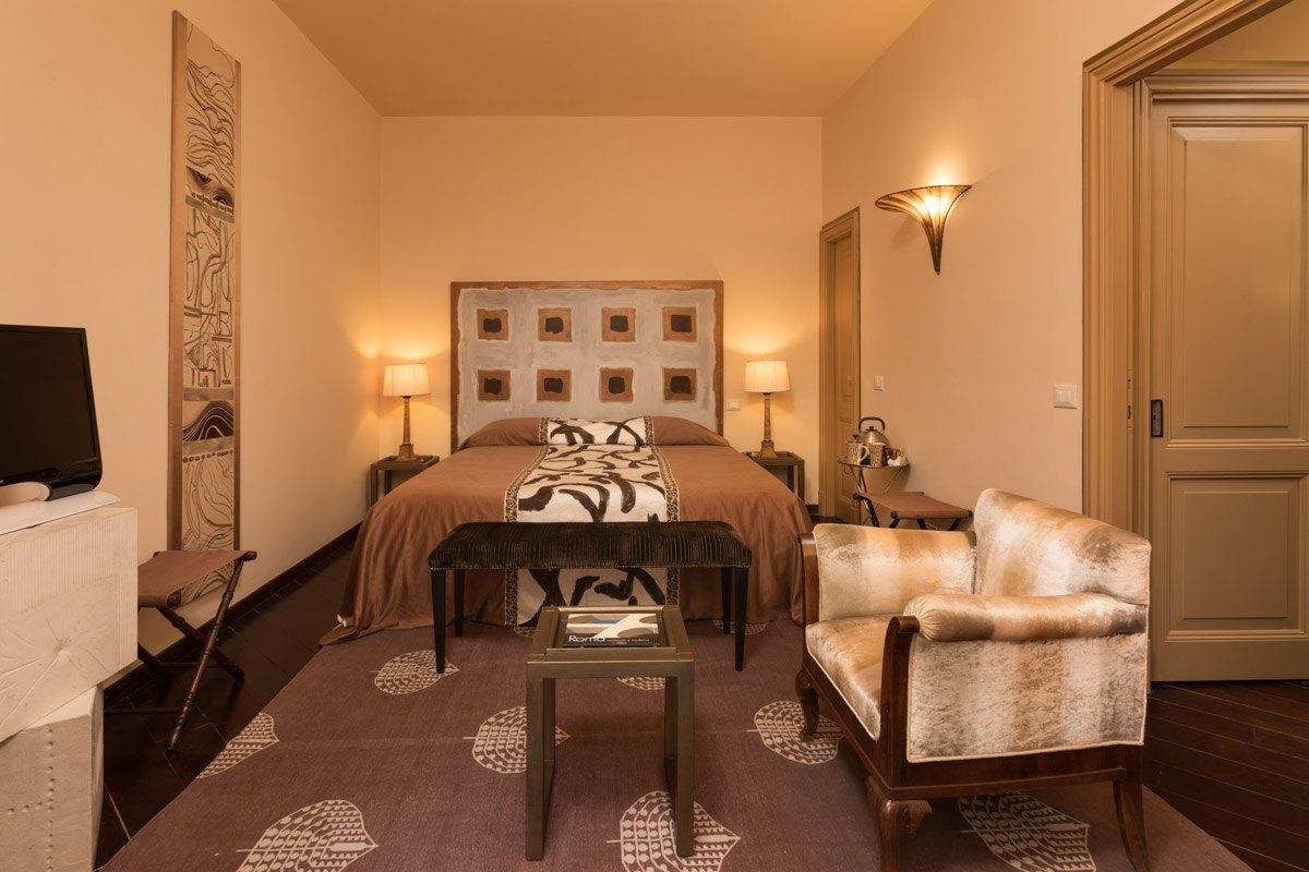 luxury-italian-villas-LIV-Garibaldi2