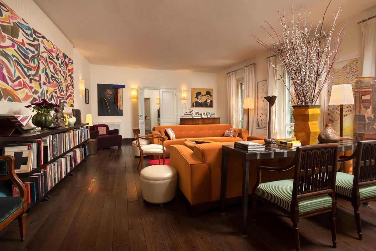 luxury-italian-villas-LIV-Garibaldi4