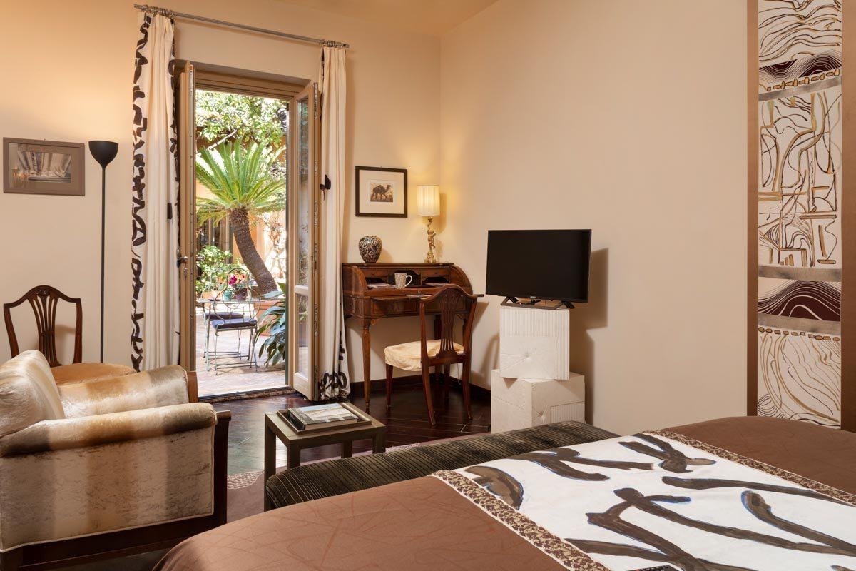luxury-italian-villas-LIV-Garibaldi6