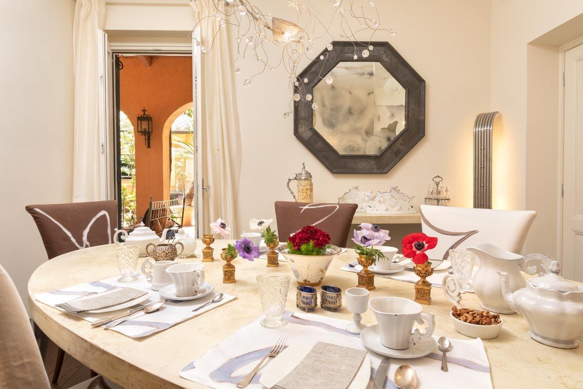 luxury-italian-villas-LIV-Garibaldi8