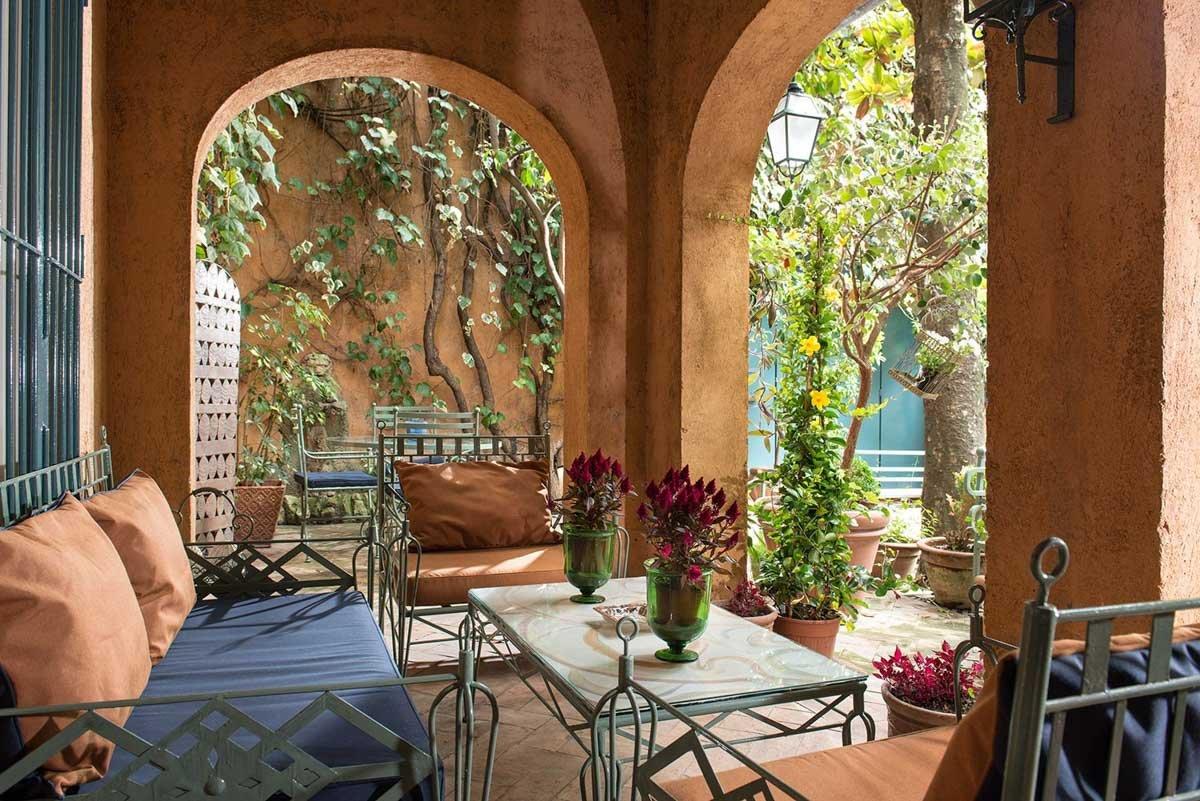 luxury-italian-villas-RomeHotelJudd