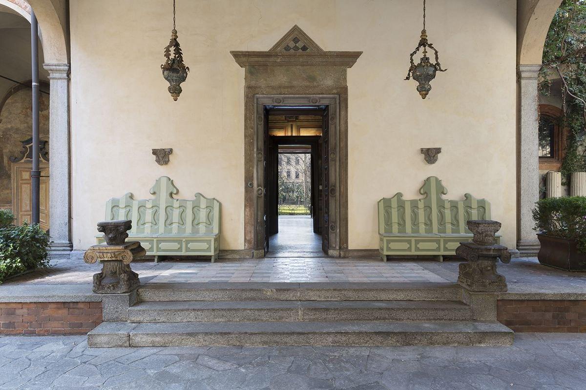 luxury-italian-villas-LIV-CasaMagenta
