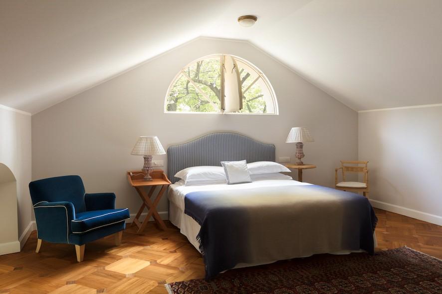 luxury-italian-villas-LIV-CasaMagenta12