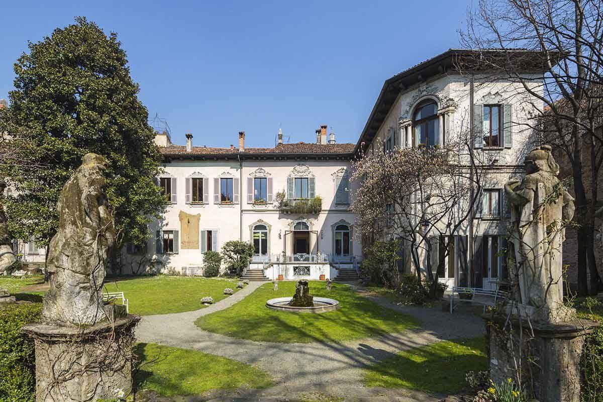 luxury-italian-villas-LIV-CasaMagenta2