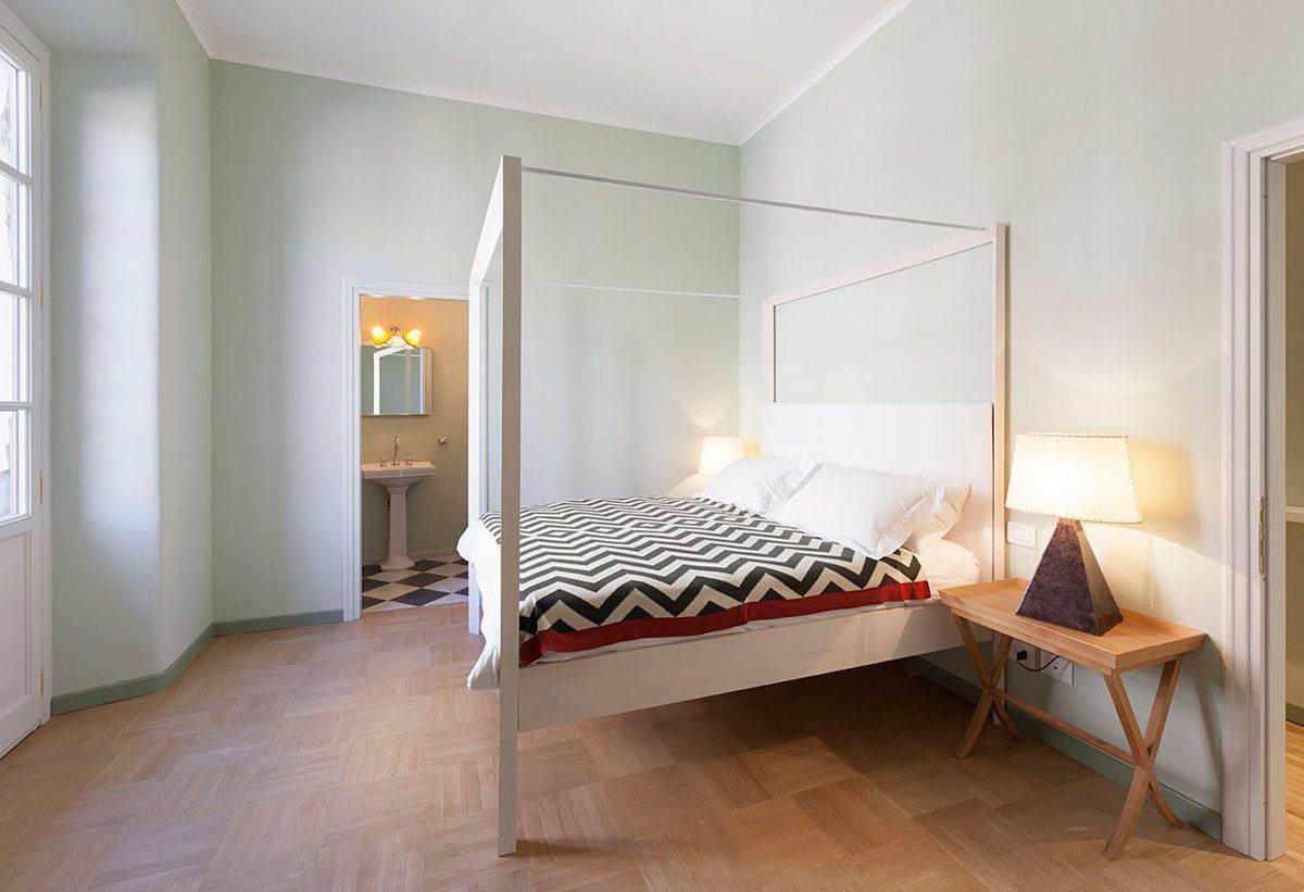 luxury-italian-villas-LIV-CasaMagenta5