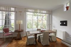 luxury-italian-villas-LIV-CasaMagenta10