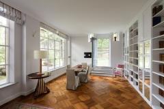 luxury-italian-villas-LIV-CasaMagenta11