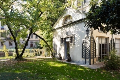 luxury-italian-villas-LIV-CasaMagenta3