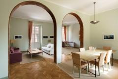 luxury-italian-villas-LIV-CasaMagenta7
