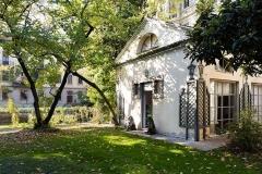 luxury-italian-villas-LIV-CasaMagenta8