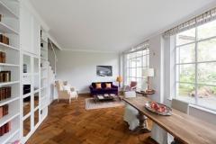 luxury-italian-villas-LIV-CasaMagenta9