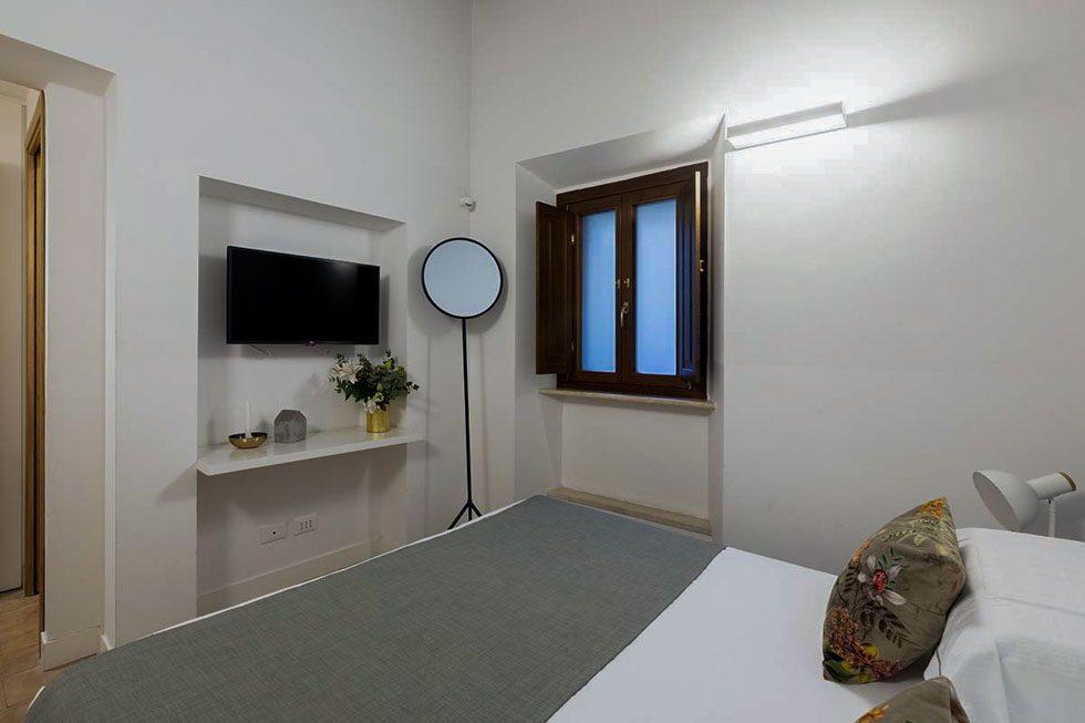 Casa-Mattei-15