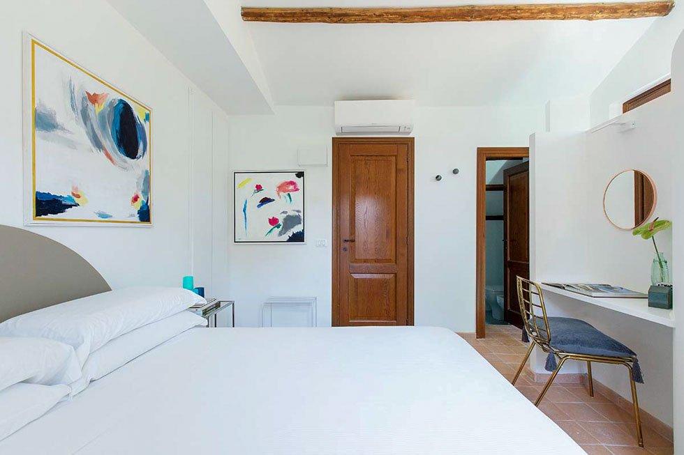 Casa-Mattei-2