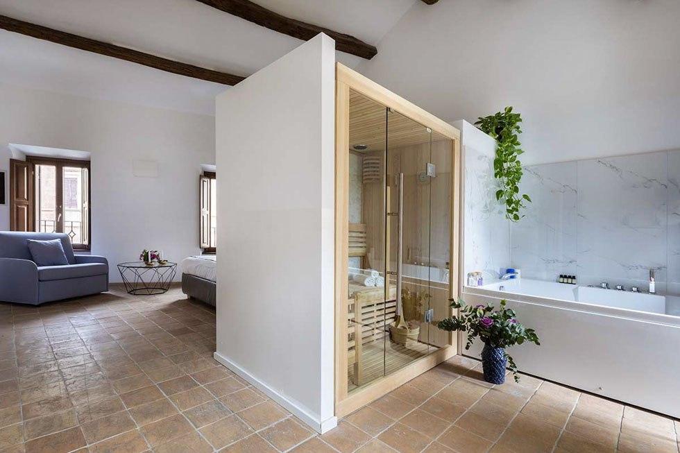 Casa-Mattei-4