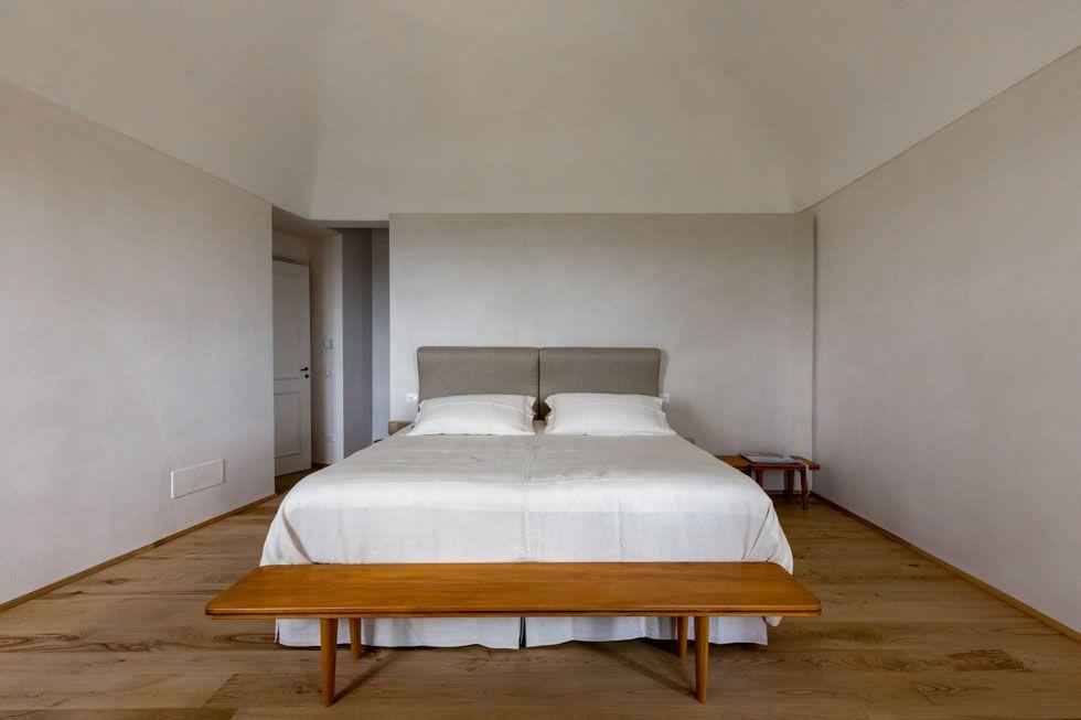 Casa-Monetto-10