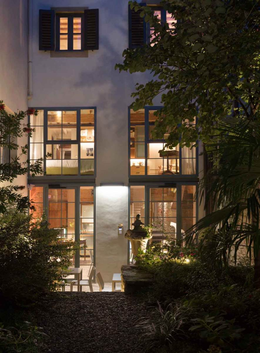 luxury-italian-villas-LIV-Otto300148