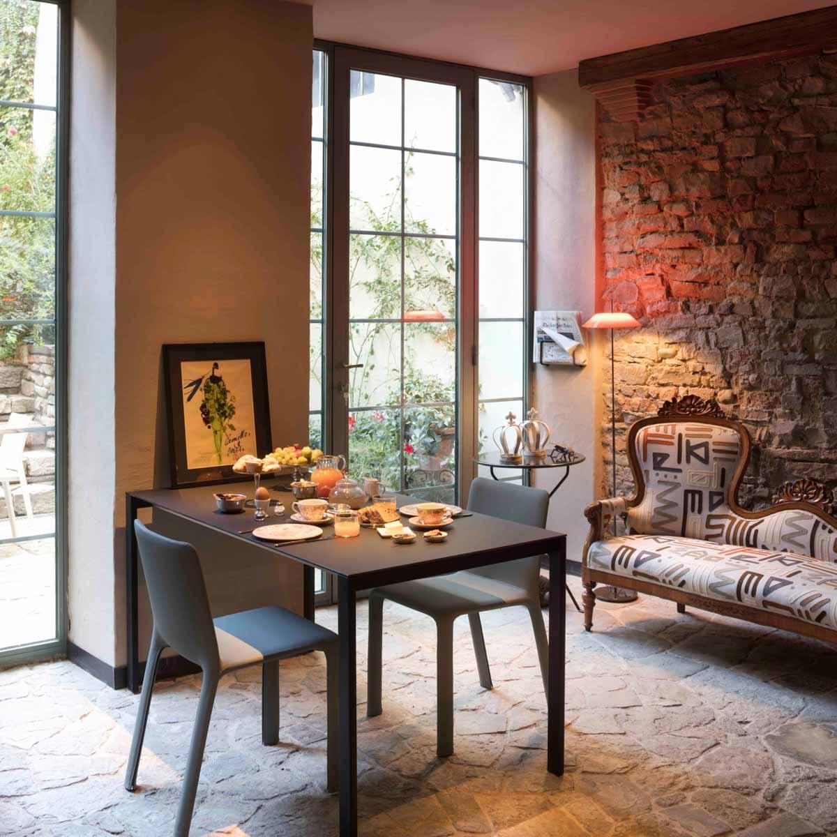 luxury-italian-villas-LIV-Otto400149