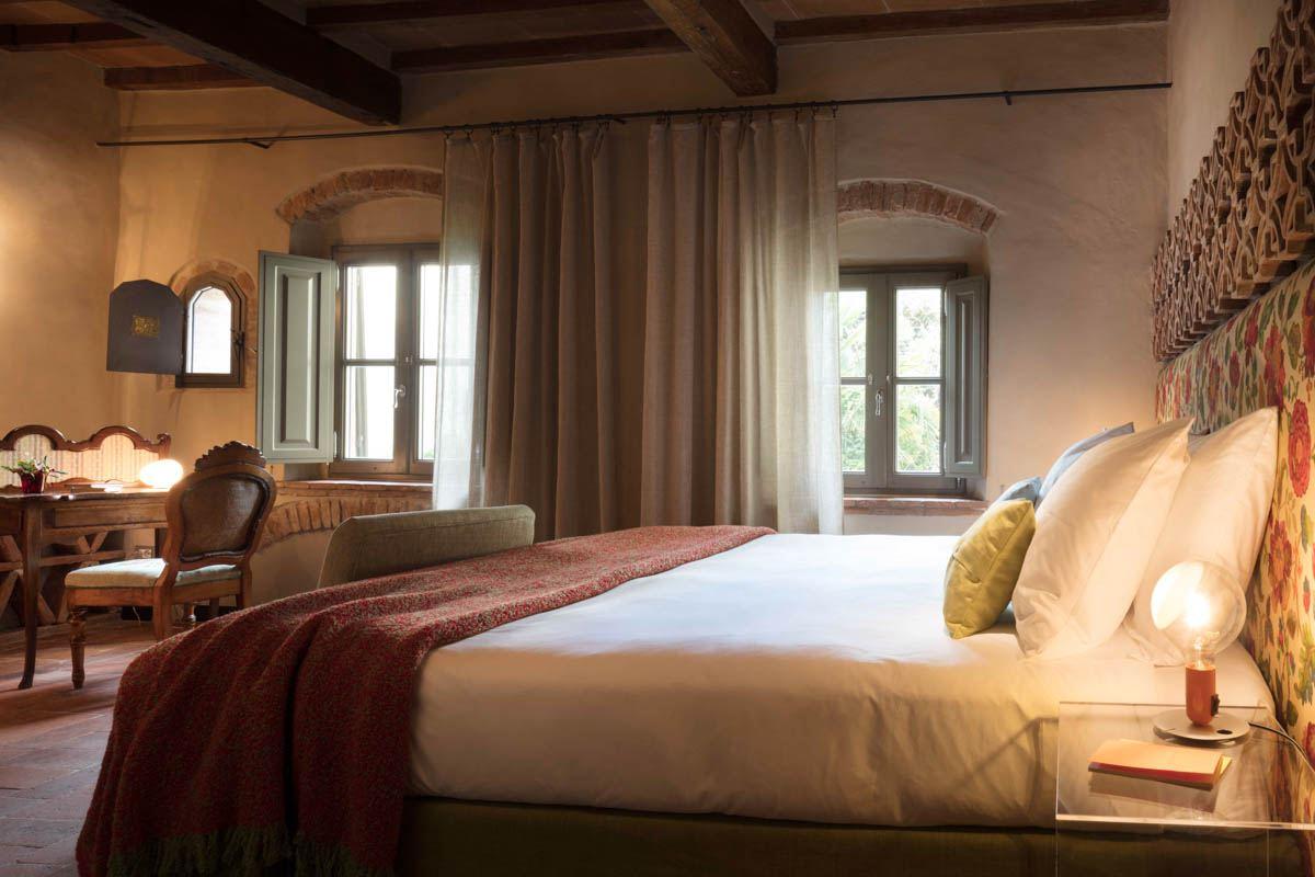 luxury-italian-villas-LIV-Otto500154