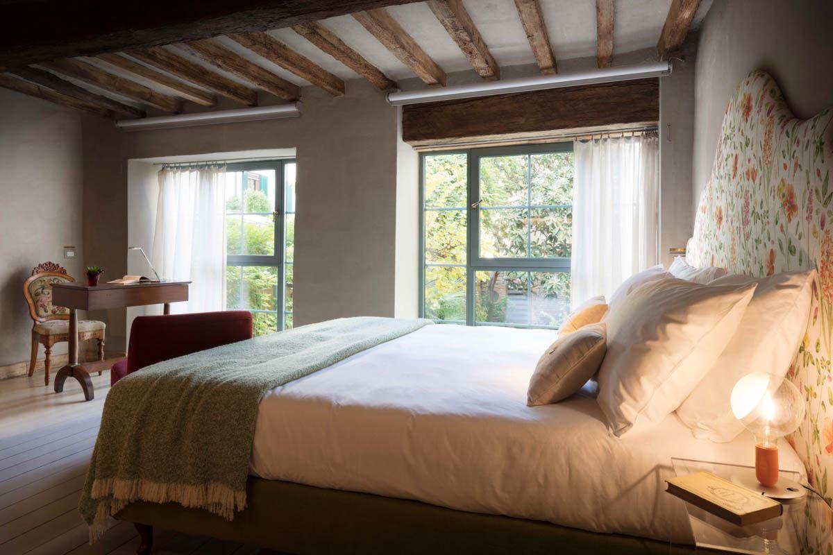 luxury-italian-villas-LIV-Otto600153