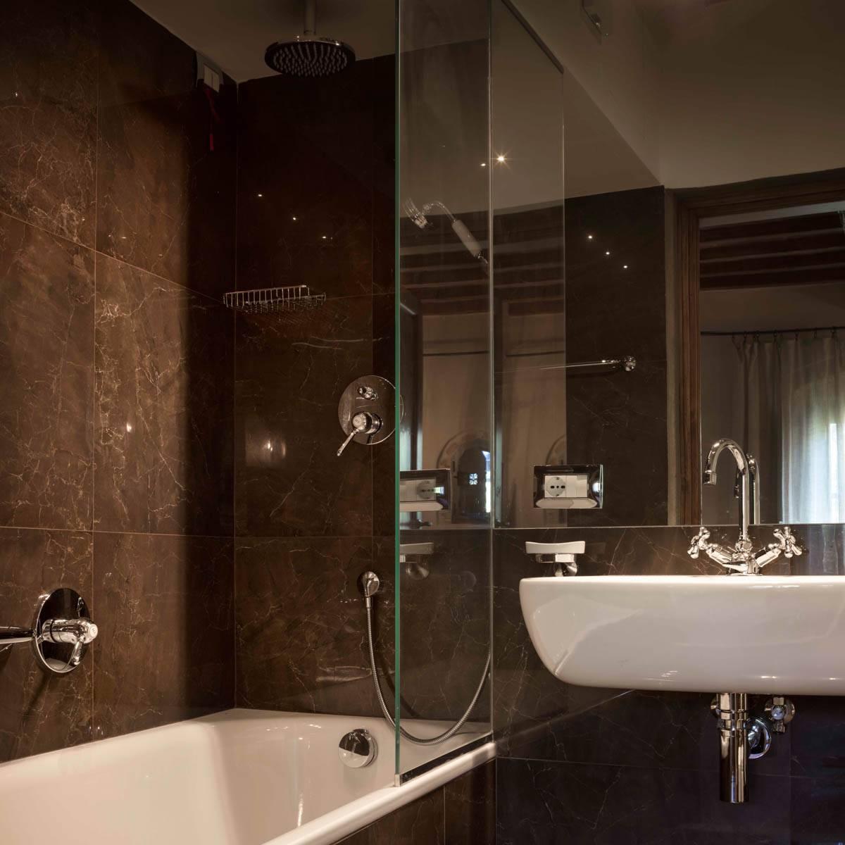luxury-italian-villas-LIV-Otto700150
