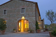 luxury-italian-villas-Podere-Rossellino-2000017