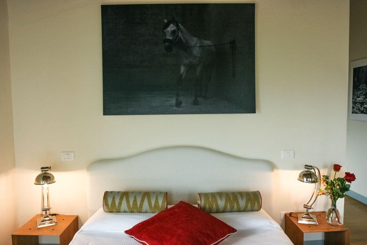 luxury-italian-villas-Podere-di-Stella-1000070