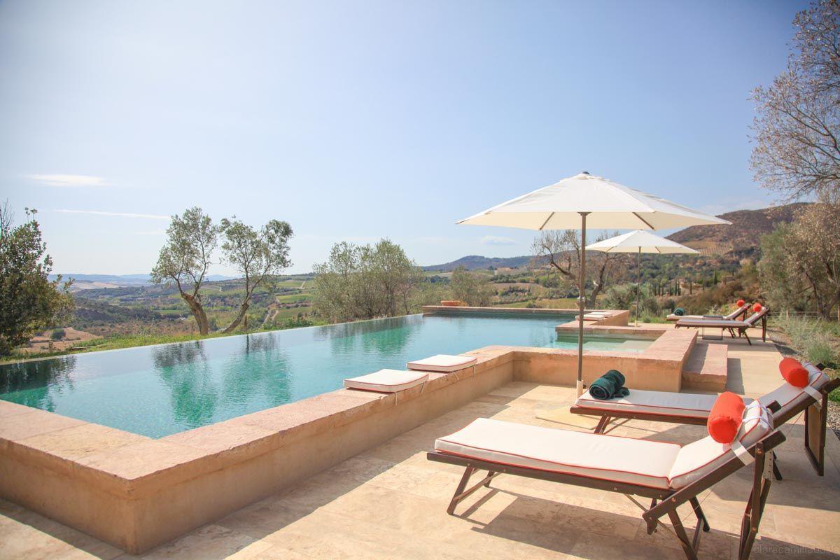 luxury-italian-villas-Podere-di-Stella-100084