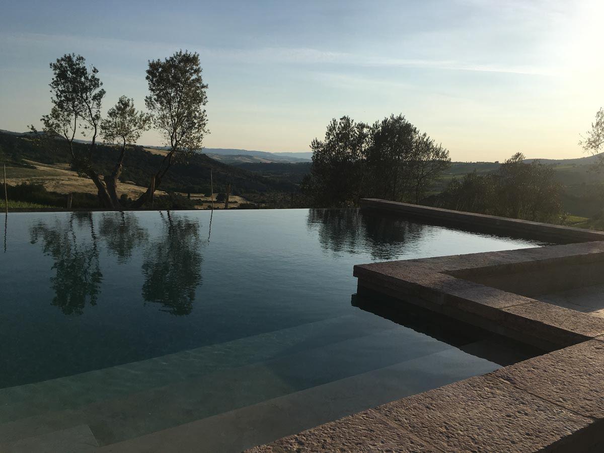 luxury-italian-villas-Podere-di-Stella-1100080