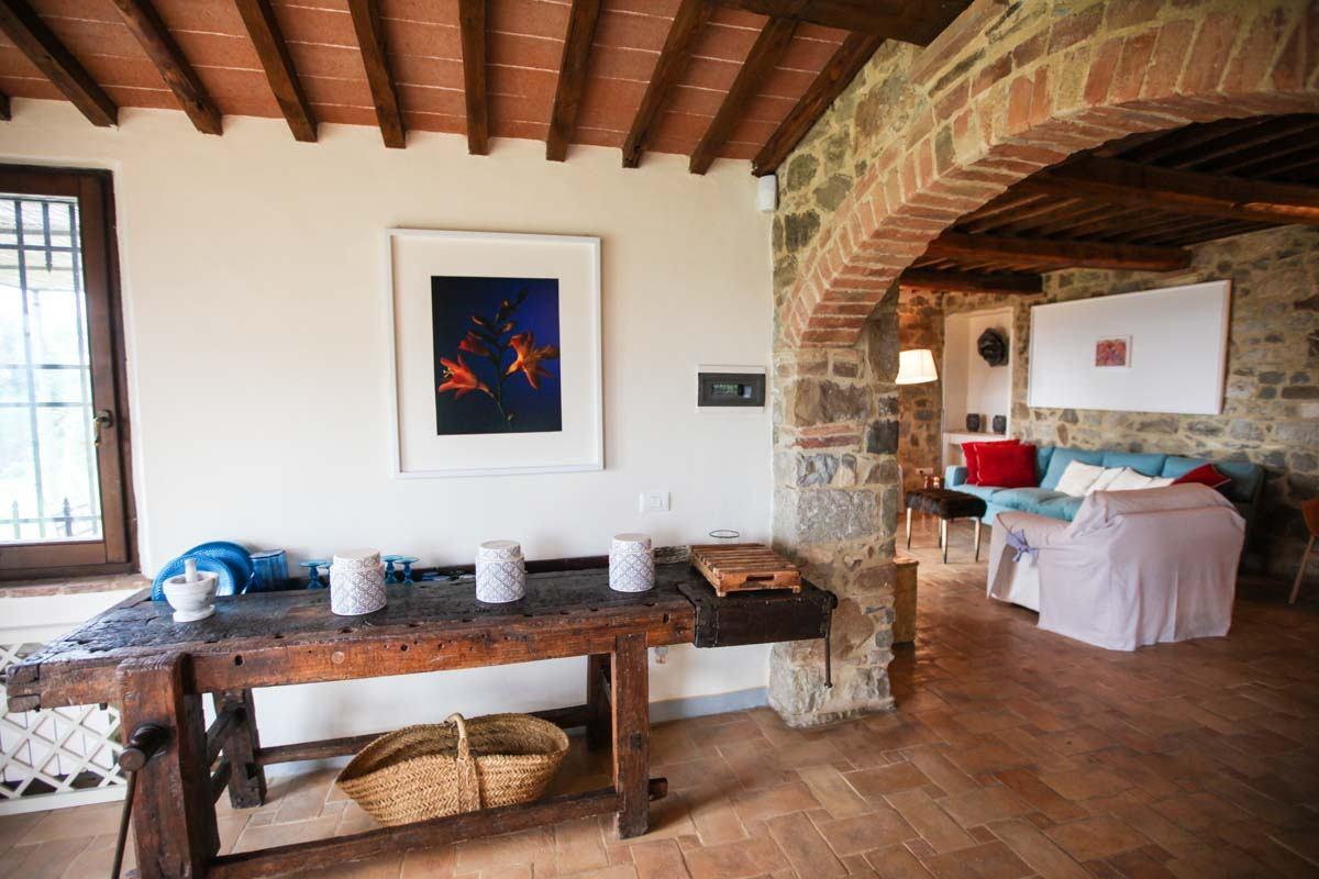 luxury-italian-villas-Podere-di-Stella-1300072