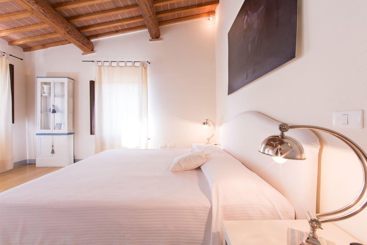 luxury-italian-villas-Podere-di-Stella-1400037