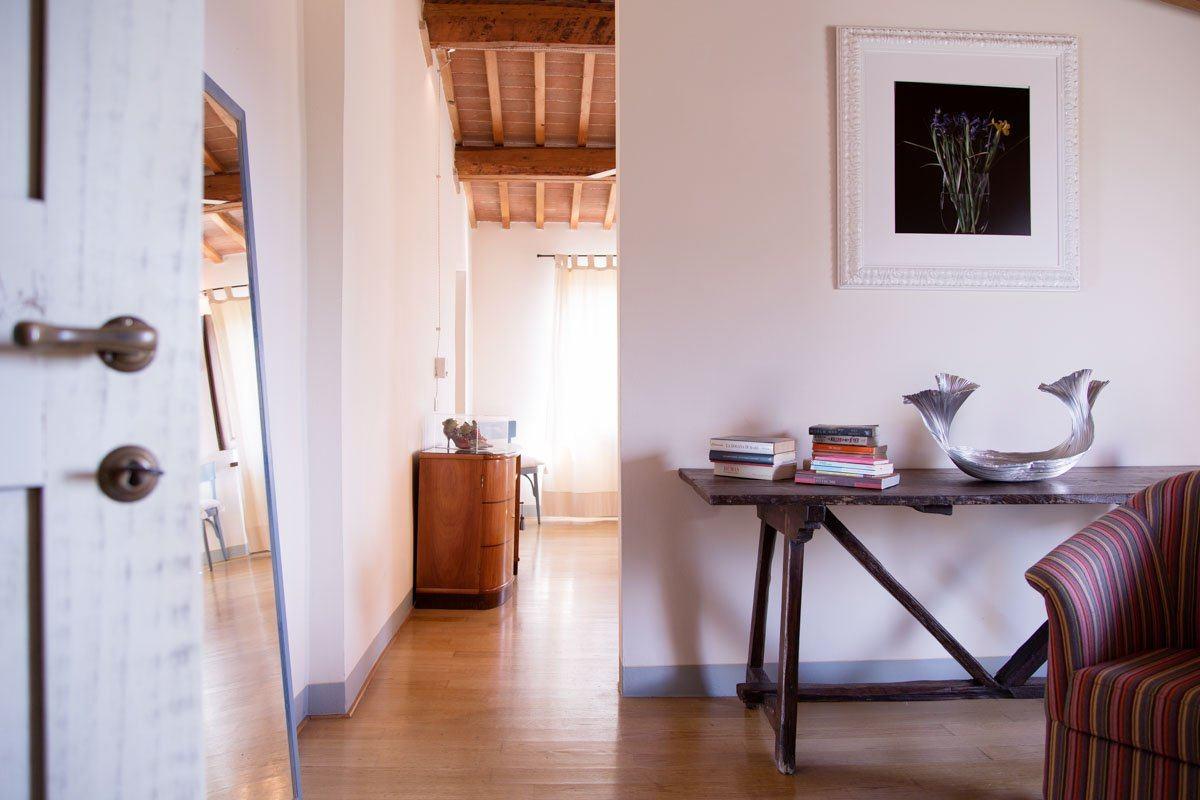luxury-italian-villas-Podere-di-Stella-1500038