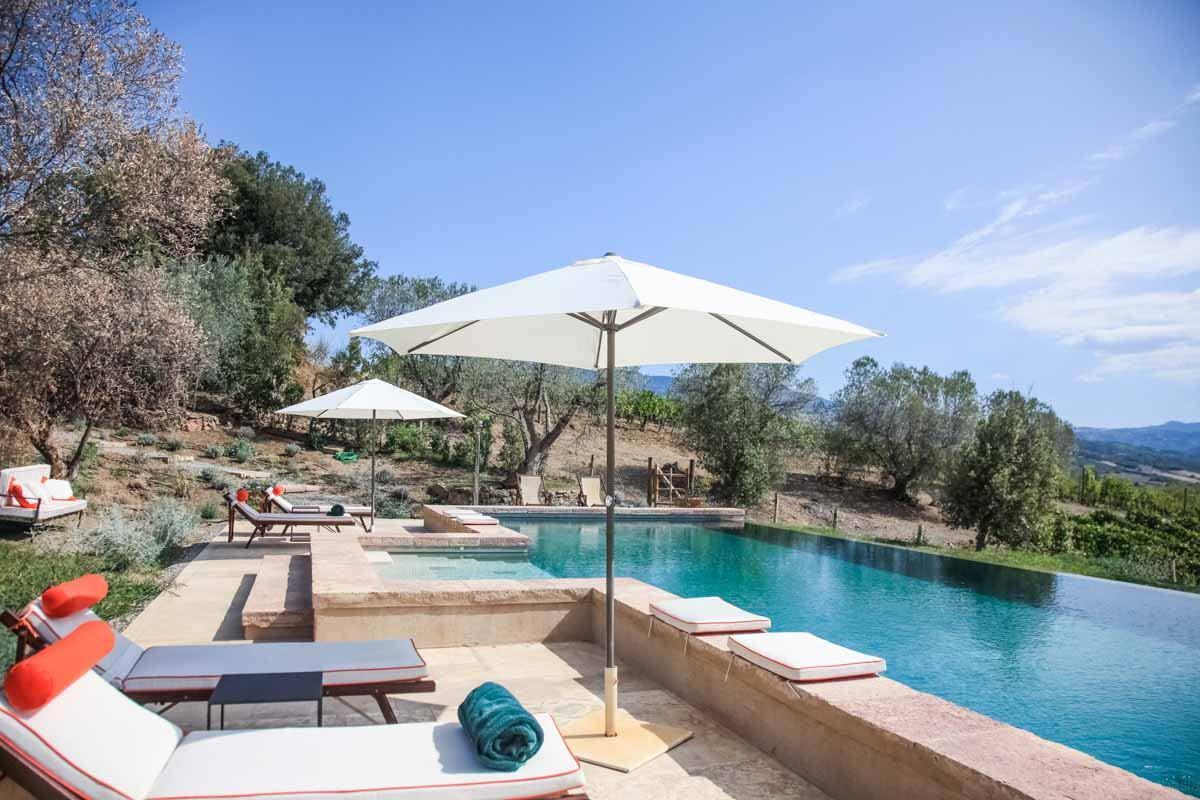 luxury-italian-villas-Podere-di-Stella-200085