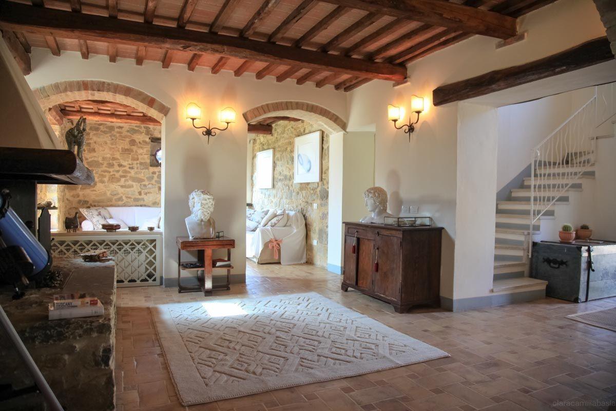 luxury-italian-villas-Podere-di-Stella-400087