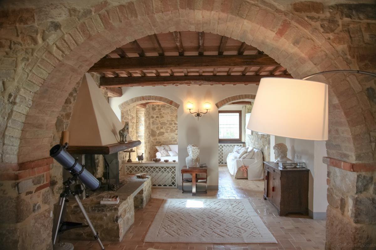 luxury-italian-villas-Podere-di-Stella-500088