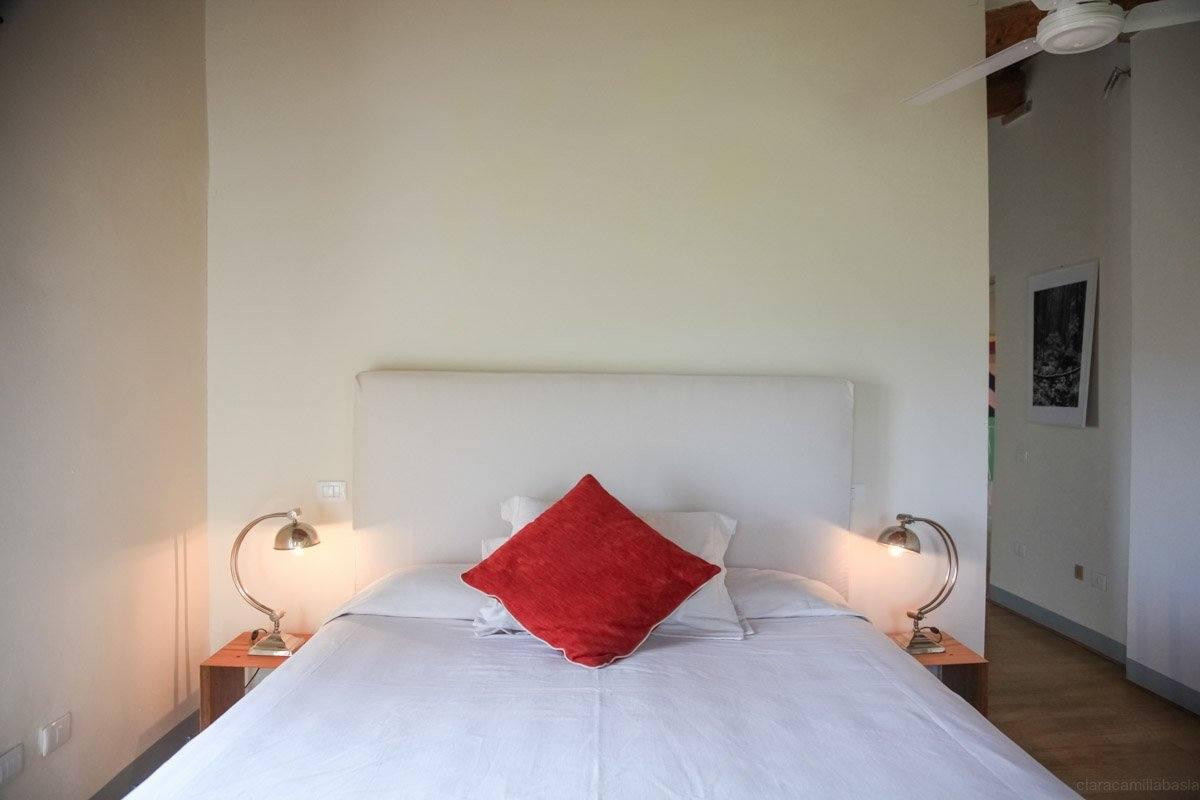 luxury-italian-villas-Podere-di-Stella-600089