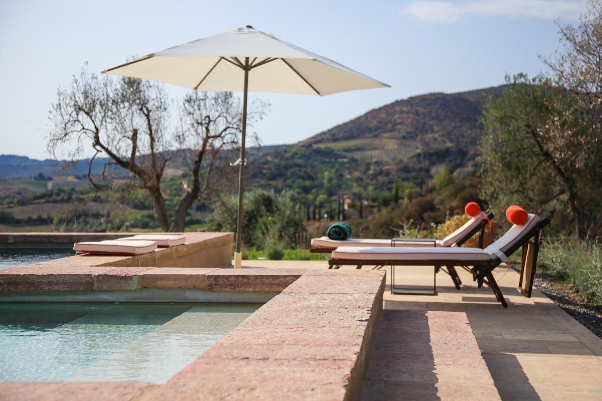 luxury-italian-villas-Podere-di-Stella-700090