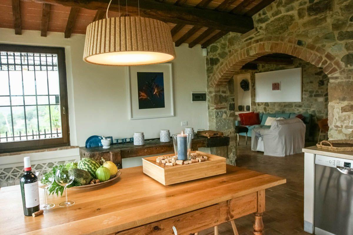 luxury-italian-villas-Podere-di-Stella-900069