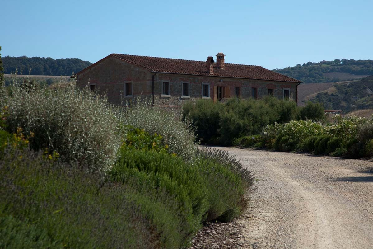luxury-italian-villas-Podere-Rossellino-1100022
