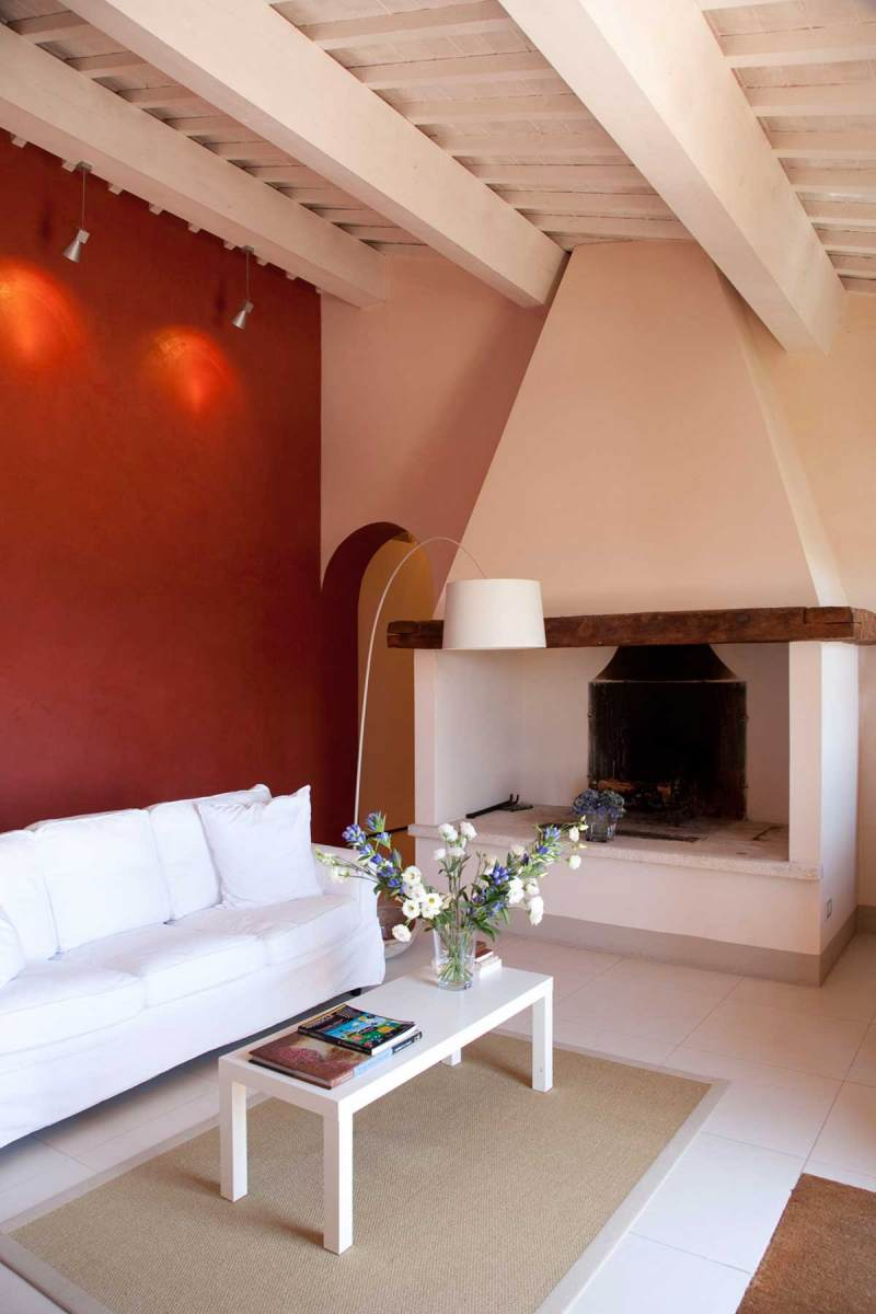 luxury-italian-villas-Podere-Rossellino-1300024