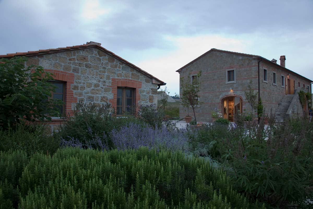 luxury-italian-villas-Podere-Rossellino-1800029