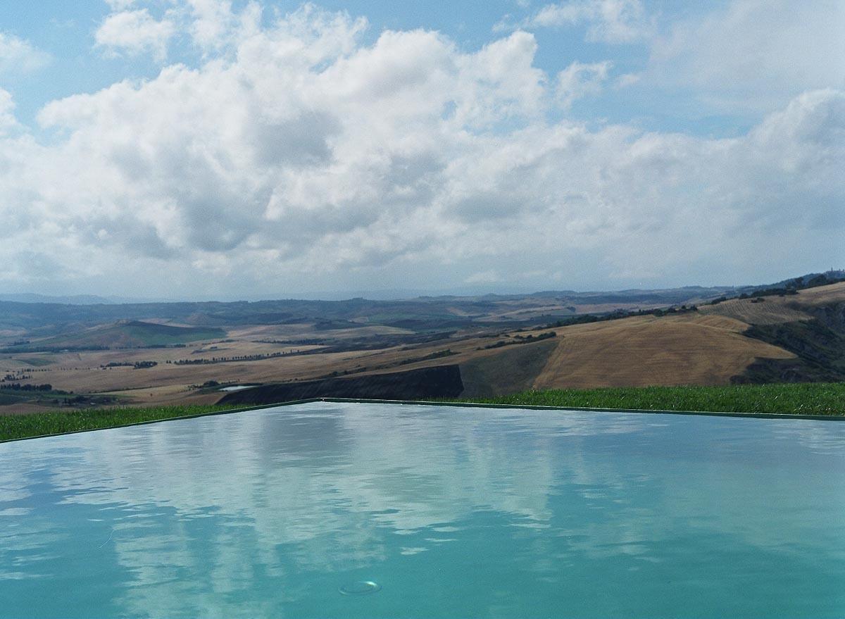 luxury-italian-villas-Podere-Rossellino-200196