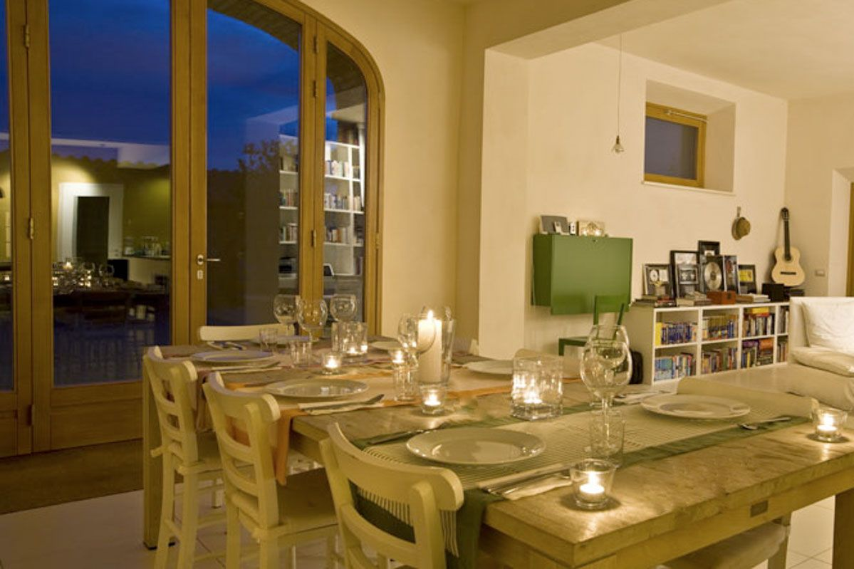 luxury-italian-villas-Podere-Rossellino-2100018