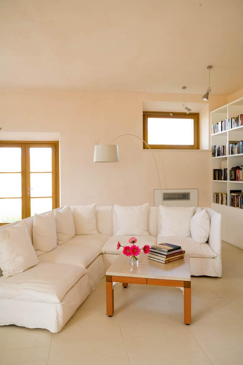 luxury-italian-villas-Podere-Rossellino-2200007