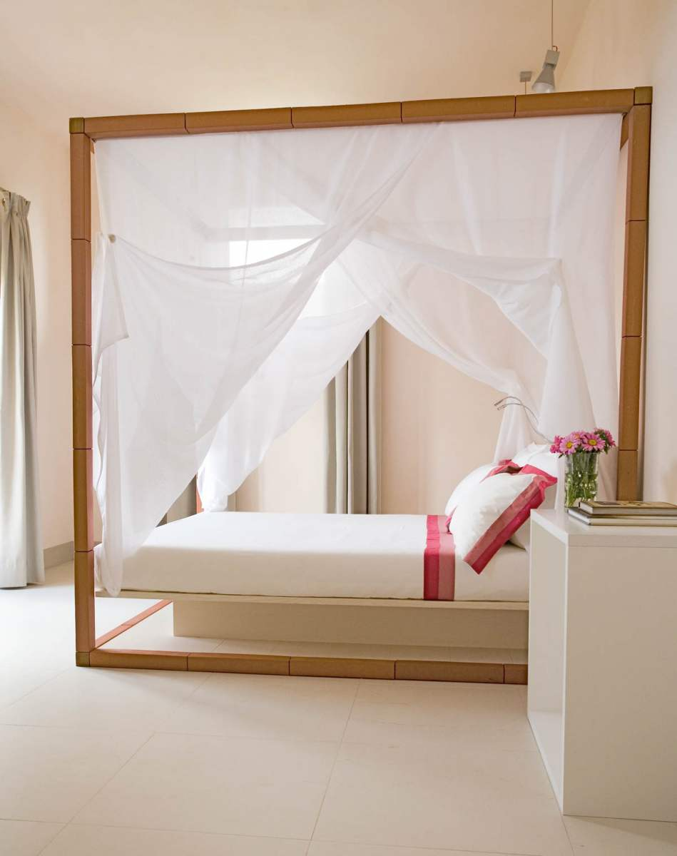 luxury-italian-villas-Podere-Rossellino-2400009