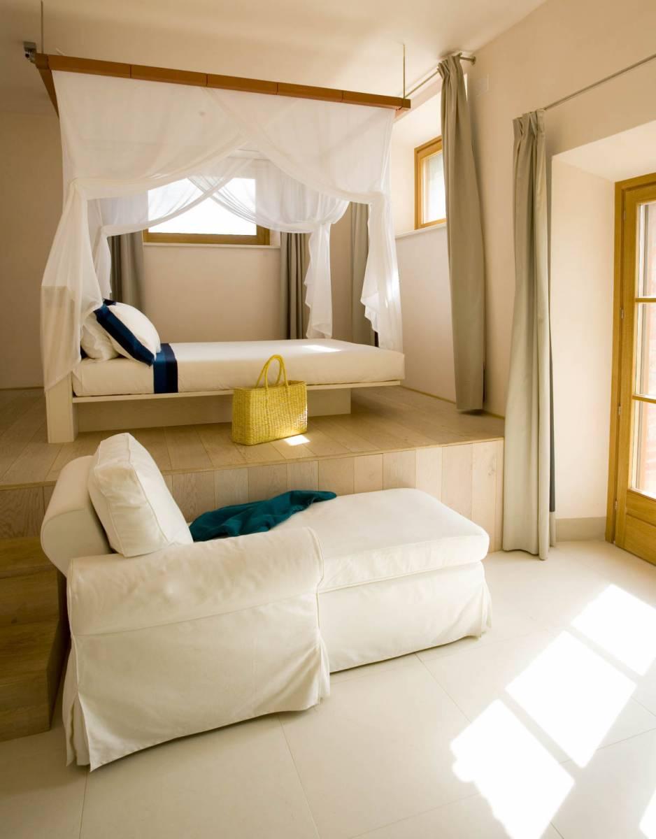 luxury-italian-villas-Podere-Rossellino-2500010