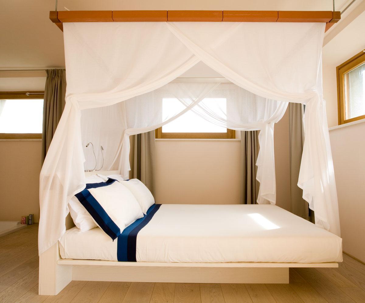 luxury-italian-villas-Podere-Rossellino-2600011
