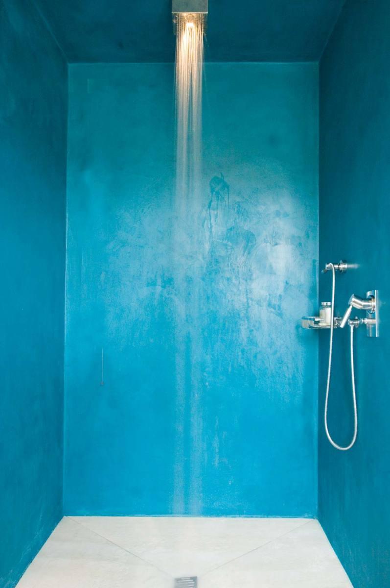 luxury-italian-villas-Podere-Rossellino-2700012