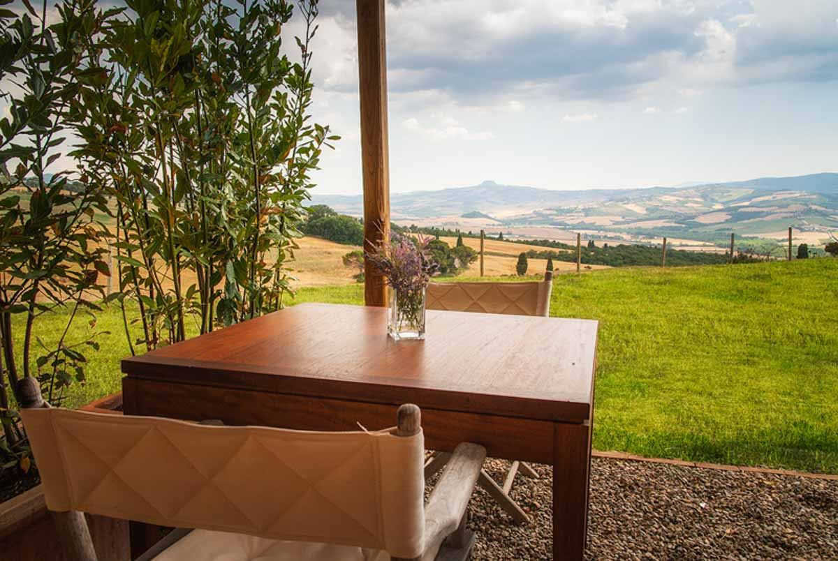 luxury-italian-villas-Podere-Rossellino-2900197